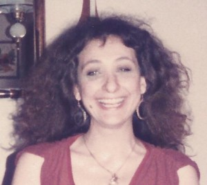 Denise A. (Cammisa) Bowlen