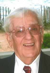 James R. Cowhig