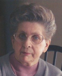 Jean E. (Kimpton) Barter