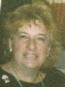 Elaine (Orsini) Sforza