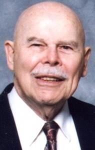 Philip M. Cotter