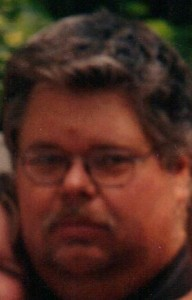 Timothy R. Binford