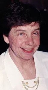 Jean (MacDonald) Forgeron