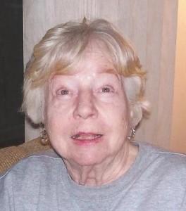 Marie H. (Hewitt) Duvall
