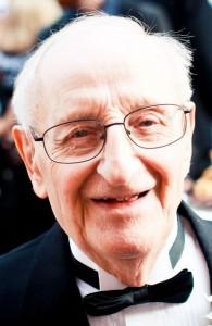 Martin J. Grasso, Sr.