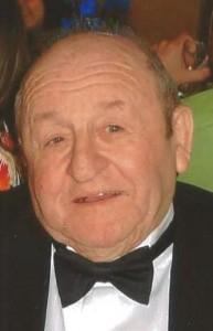 Robert L. Solomons
