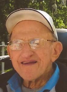 George J. Porter, Jr.
