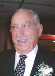 Joseph A. D'Ambrosio