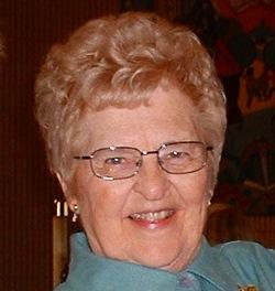 Lorraine T. Maclellan