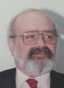 Paul P. Ristino, Sr.