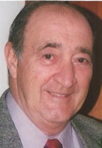 Arthur H. Smaldone, Sr.