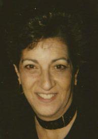 Dolores M. (Ventola) Paturzo