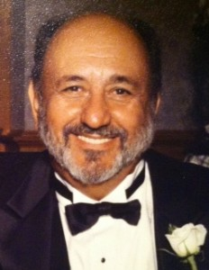 Samuel R. Moschella