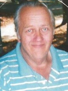 John R. Jaynes, Jr.