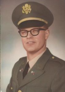 Earl K. Burton, Jr.