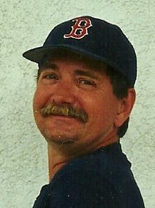Ronald L. Languirand, Sr.