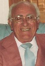Thomas L. LeBlanc