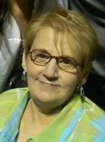 Lucy A. (DeStefano) Ledoux