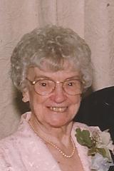 Mabel M. (Lehmann) Moschella