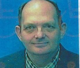 Richard L.W. Austin