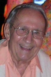Frank E. Strecker, Jr.