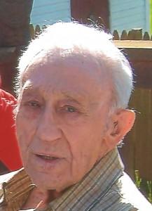 John P. Fiore