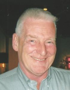 Larry G. Flynn