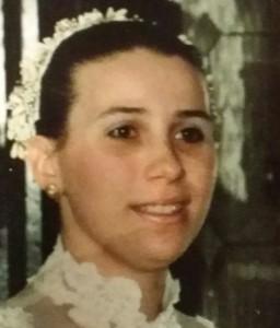 Ann Marie Amaru