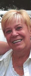 Annette S. Amore