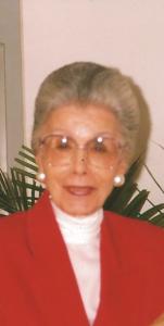 Josephine C. (Lopez) Rubino