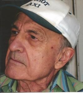 Antonio P. Maglione, Jr.
