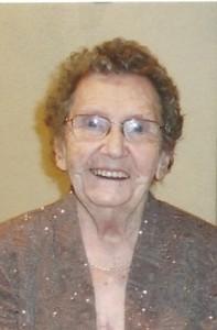 Barbara A. Haggerty