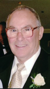 Joseph P. Prudente