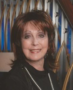 Marsha J. Orlandino