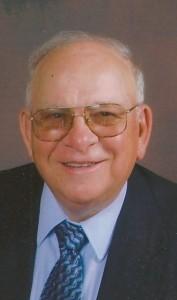 Anthony F. Solomita