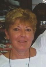 Loretta M. Ristino