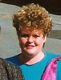 "Margaret E. ""Margie"" Adamson - Marjoun"