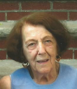 Olga M. (Turino) Skelton