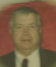 Paul M. Hurley