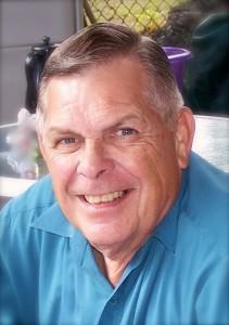 Edward E. Azzari
