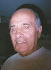 """John R. """"Jack"""" Scopa"""