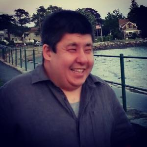 Ken F. Okamura