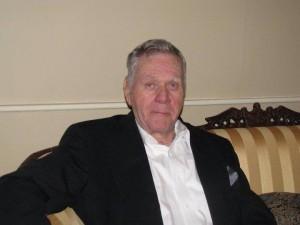 Thomas J. Finnegan