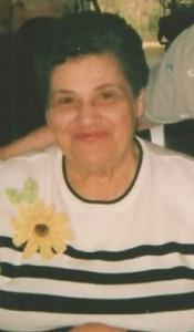 Annette M. Zaccone