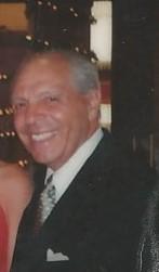 Edward E. Manganiello