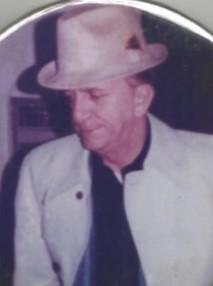 Hensby Robert J