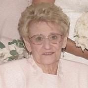 Mary R. Cardillo