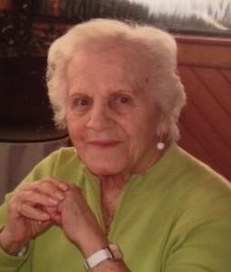 Phyllis M. Bialecki