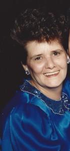 Rosemarie Pawlak