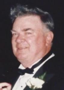 Boyle James J